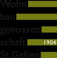 Logo WBG 1904